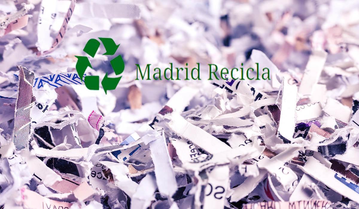 Retención de documentos qué guardar y cuándo destruir