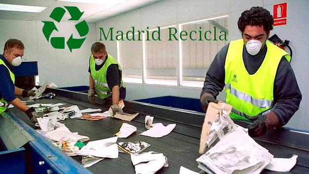 papel-carton-reciclaje