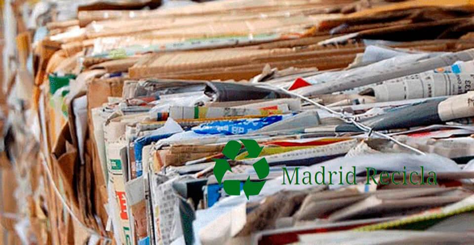 Destrucción de documentos confidenciales - Top 20 cosas para destruir