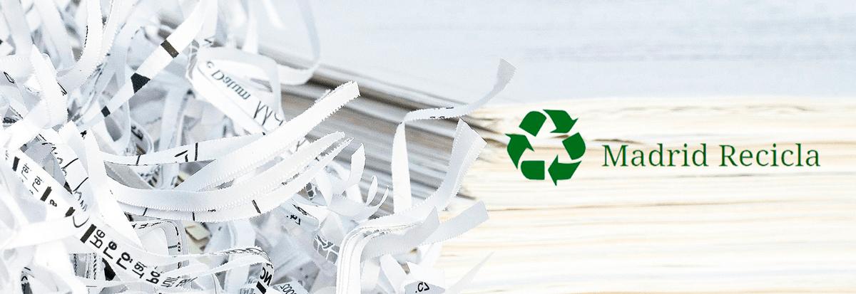 Los servicios de destrucción de documentos ayudan a asegurar la información confidencial