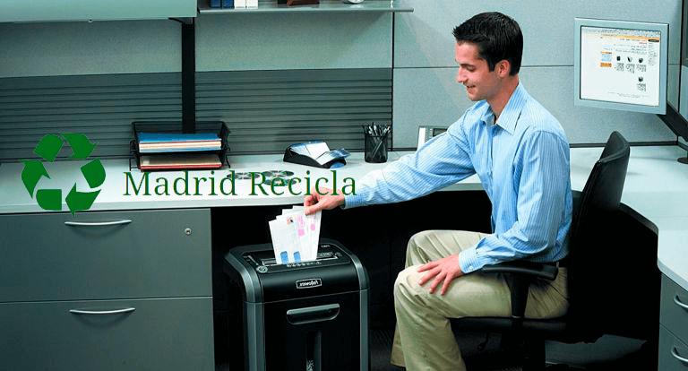 importancia-de-las-trituradoras-de-papel